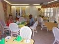 Coral_Sands_Casual_Dining